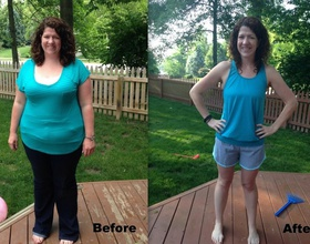 loss weight and make money 1