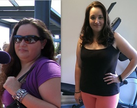 loss weight and make money 2
