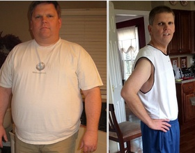 loss weight and make money 3